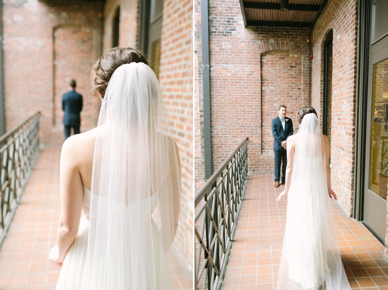 Kathryn McCrary Photography Atlanta Wedding Photographer Terry Wedding_0033.jpg