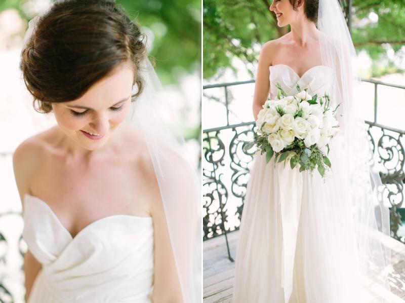 Kathryn McCrary Photography Atlanta Wedding Photographer Terry Wedding_0034.jpg