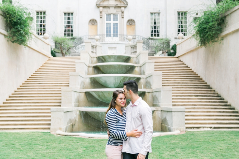 Kathryn McCrary Photography Atlanta Wedding Photographer Anna and Matt Swan House Proposal_0011.jpg