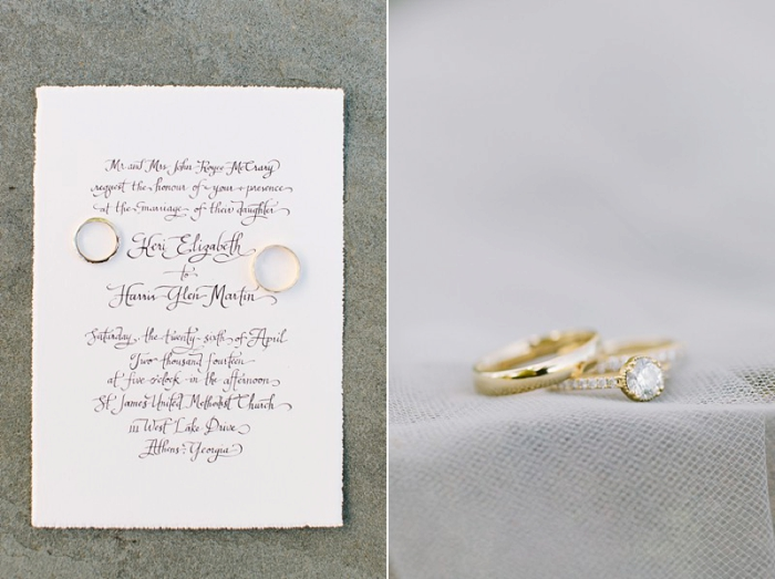 Kathryn McCrary Photography Atlanta Wedding Photographer Harris and Keri Martin Wedding_0002.jpg