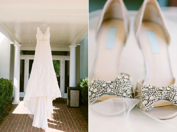 Kathryn McCrary Photography Atlanta Wedding Photographer Harris and Keri Martin Wedding_0001.jpg