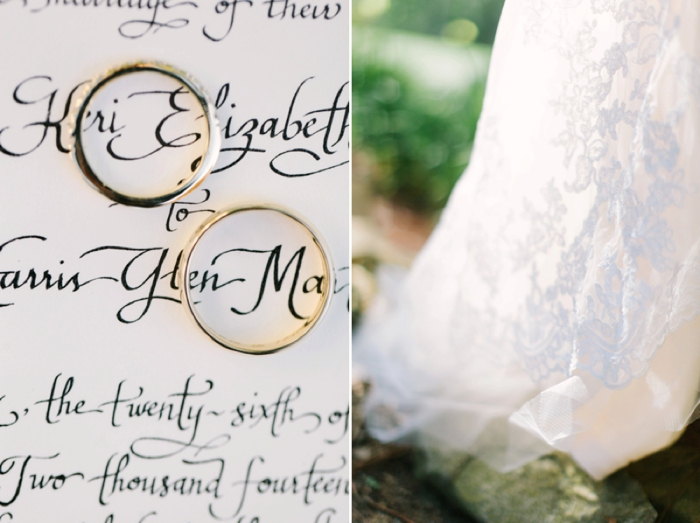 Kathryn McCrary Photography Atlanta Wedding Photographer Harris and Keri Martin Wedding_0003.jpg