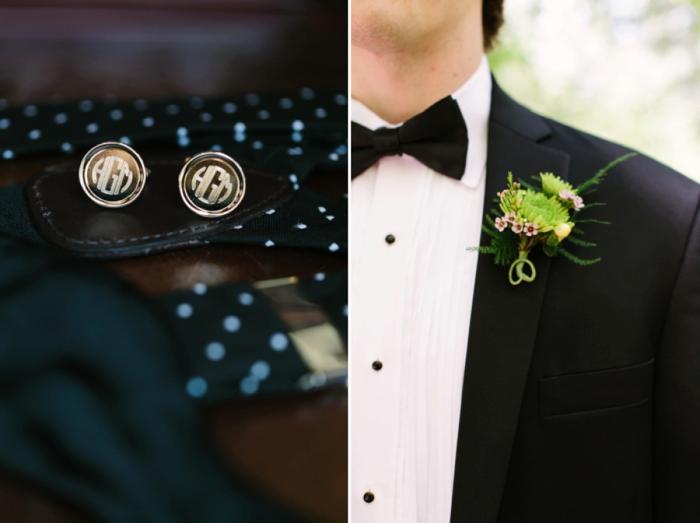 Kathryn McCrary Photography Atlanta Wedding Photographer Harris and Keri Martin Wedding_0006.jpg