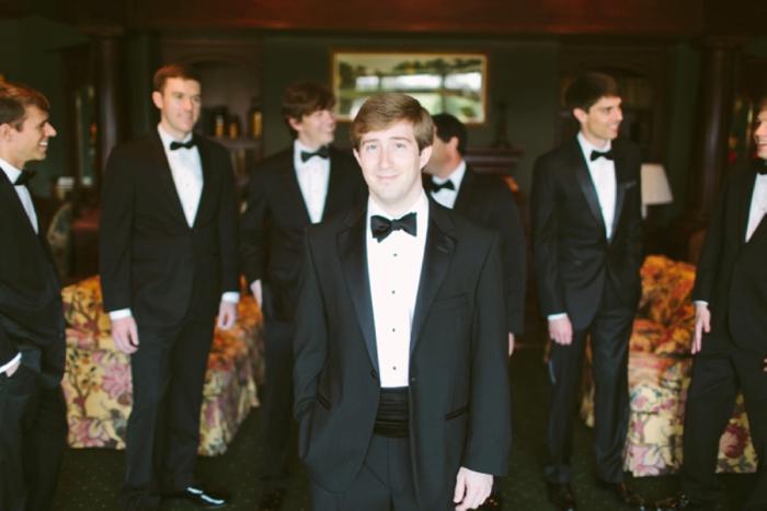 Kathryn McCrary Photography Atlanta Wedding Photographer Harris and Keri Martin Wedding_0009.jpg