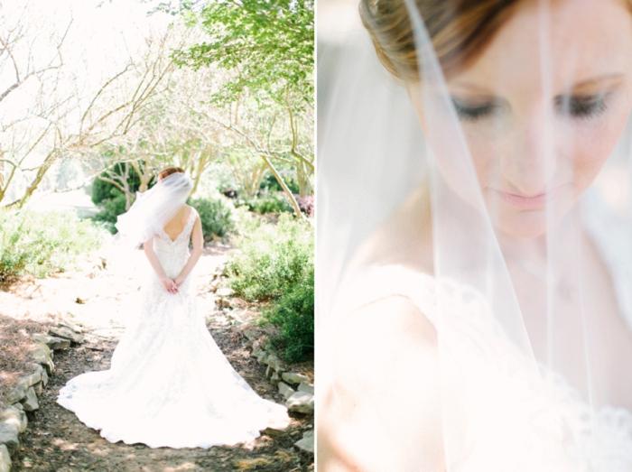 Kathryn McCrary Photography Atlanta Wedding Photographer Harris and Keri Martin Wedding_0012.jpg