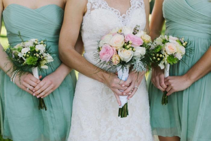 Kathryn McCrary Photography Atlanta Wedding Photographer Harris and Keri Martin Wedding_0015.jpg