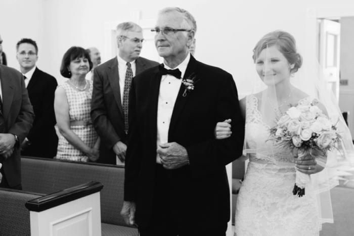 Kathryn McCrary Photography Atlanta Wedding Photographer Harris and Keri Martin Wedding_0022.jpg