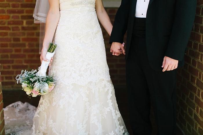 Kathryn McCrary Photography Atlanta Wedding Photographer Harris and Keri Martin Wedding_0027.jpg