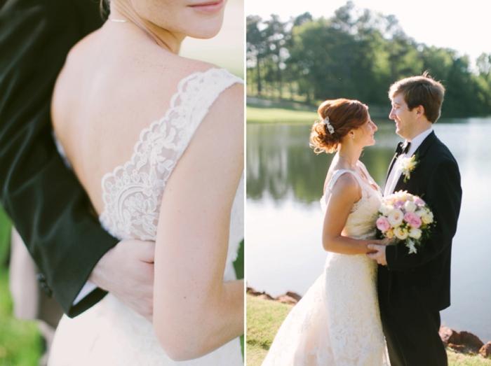 Kathryn McCrary Photography Atlanta Wedding Photographer Harris and Keri Martin Wedding_0029.jpg