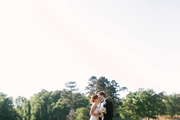 Kathryn McCrary Photography Atlanta Wedding Photographer Harris and Keri Martin Wedding_0030.jpg