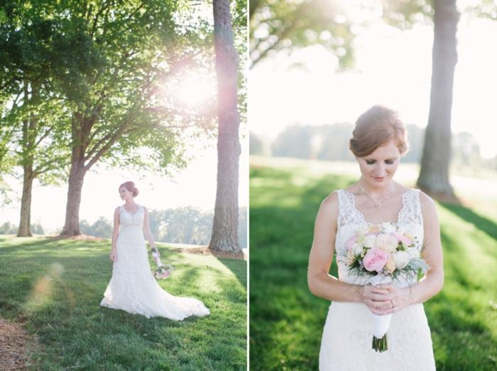 Kathryn McCrary Photography Atlanta Wedding Photographer Harris and Keri Martin Wedding_0035.jpg