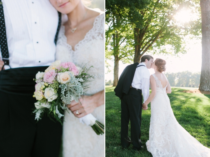 Kathryn McCrary Photography Atlanta Wedding Photographer Harris and Keri Martin Wedding_0036.jpg