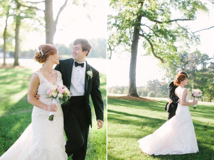 Kathryn McCrary Photography Atlanta Wedding Photographer Harris and Keri Martin Wedding_0038.jpg