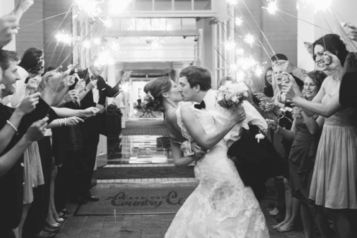 Kathryn McCrary Photography Atlanta Wedding Photographer Harris and Keri Martin Wedding_0044.jpg