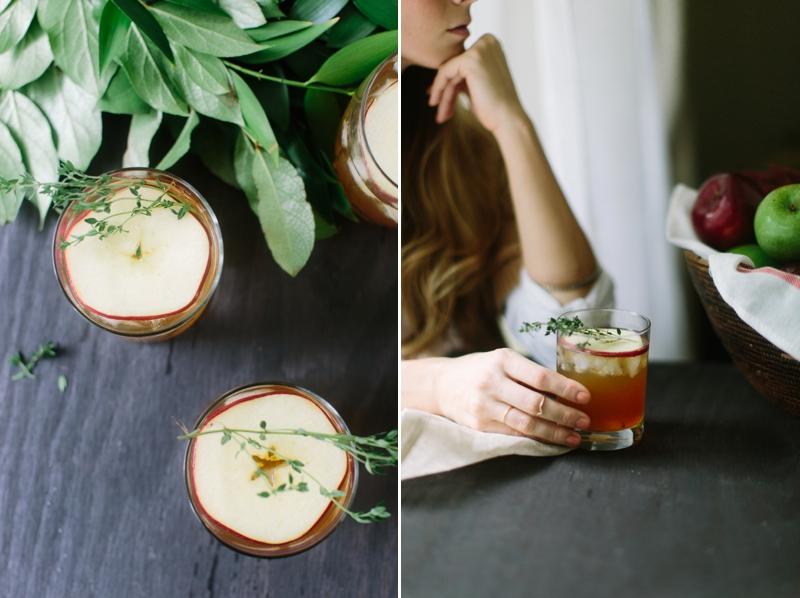 Kathryn McCrary Photography Atlanta Food Photographer Project Sip Jenn Gietzen Write On Designs_0055.jpg