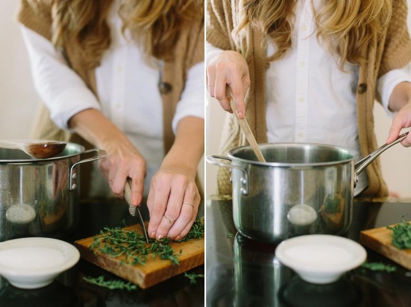 Kathryn McCrary Photography Atlanta Food Photographer Project Sip Jenn Gietzen Write On Designs_0050.jpg