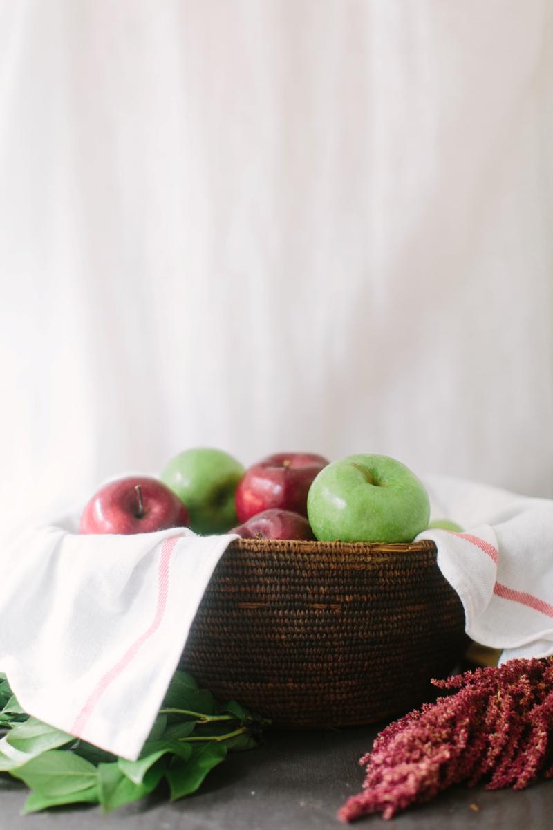 Kathryn McCrary Photography Atlanta Food Photographer Project Sip Jenn Gietzen Write On Designs_0049.jpg