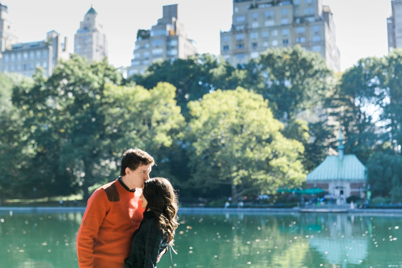 Kathryn McCrary Photography Central Park NYC College Prepster_0001.jpg