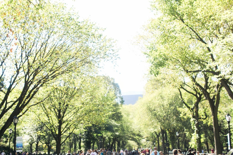 Kathryn McCrary Photography Central Park NYC College Prepster_0009.jpg
