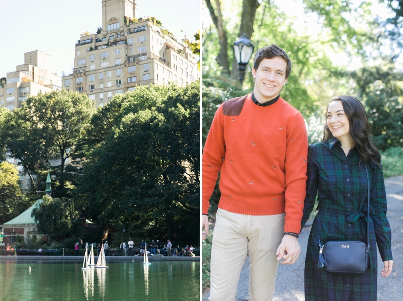 Kathryn McCrary Photography Central Park NYC College Prepster_0023.jpg