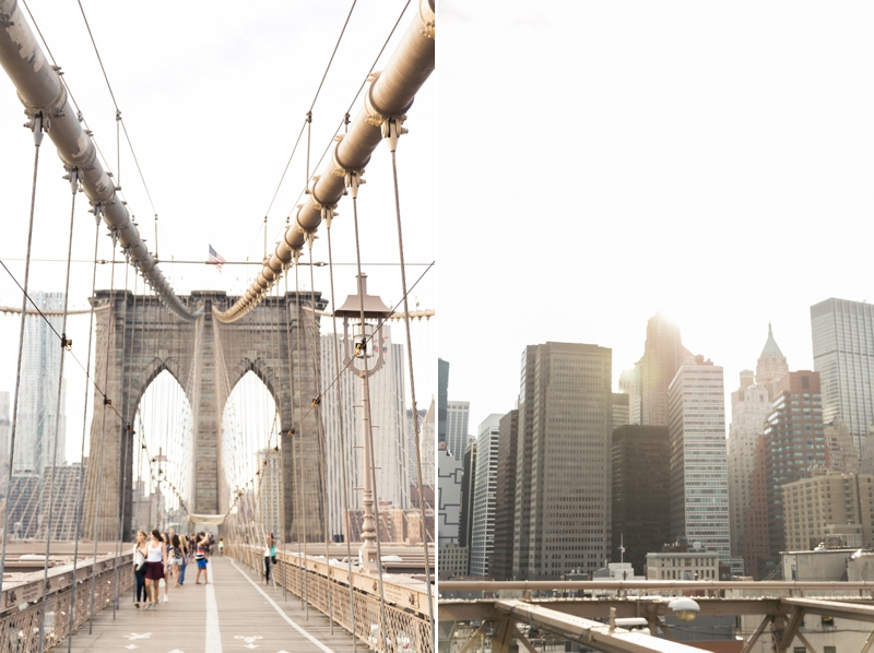 Kathryn McCrary Photography Brooklyn Bridge New York_0022.jpg