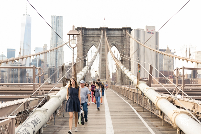 Kathryn McCrary Photography Brooklyn Bridge New York_0018.jpg