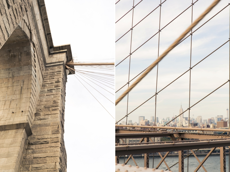 Kathryn McCrary Photography Brooklyn Bridge New York_0021.jpg