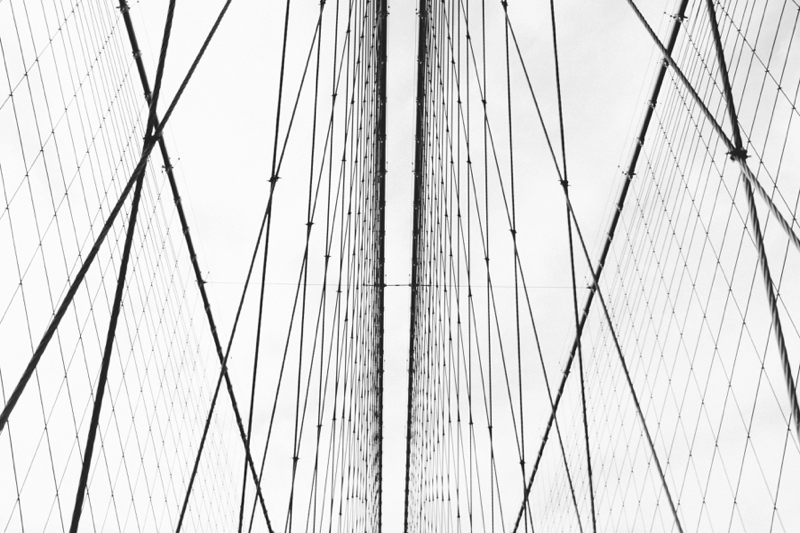 Kathryn McCrary Photography Brooklyn Bridge New York_0013.jpg