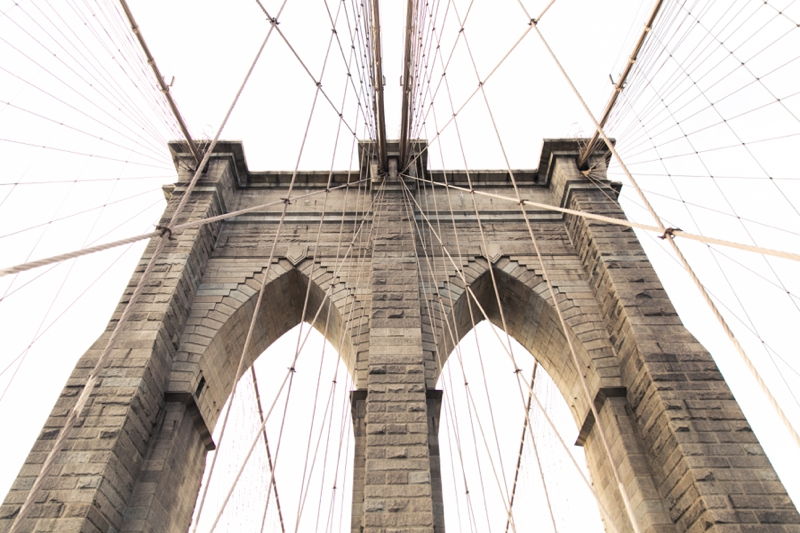 Kathryn McCrary Photography Brooklyn Bridge New York_0010.jpg