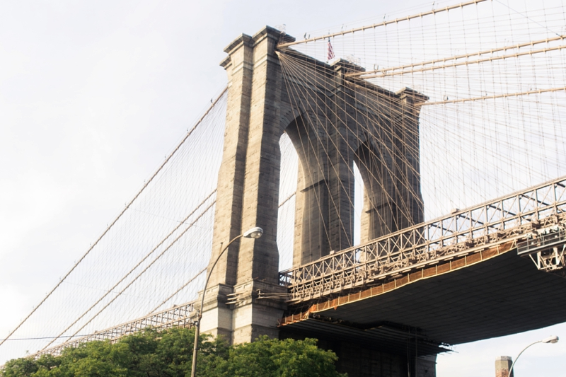 Kathryn McCrary Photography Brooklyn Bridge New York_0002.jpg