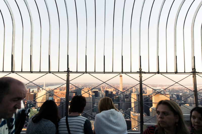 Kathryn McCrary Photography Empire State Building New York City_0003.jpg