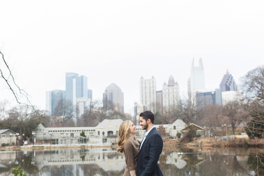 Kathryn McCrary Photography Atlanta Wedding Photographer Clara + Tanner_0010.jpg