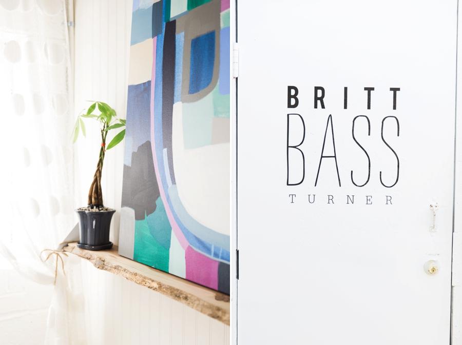 Kathryn McCrary Photography Atlanta Lifestyle Photographer Britt Bass Studio Studio_0009.jpg