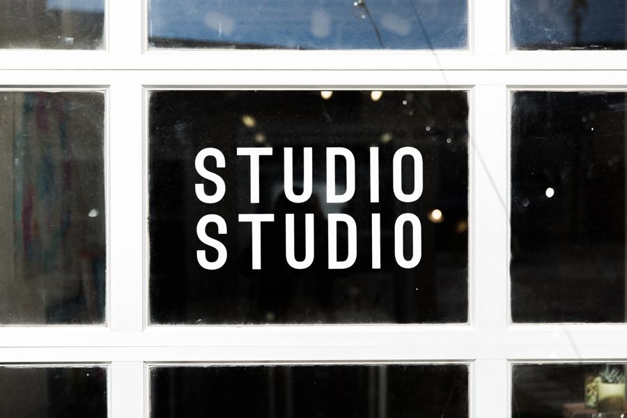 Kathryn McCrary Photography Atlanta Lifestyle Photographer Britt Bass Studio Studio_0010.jpg