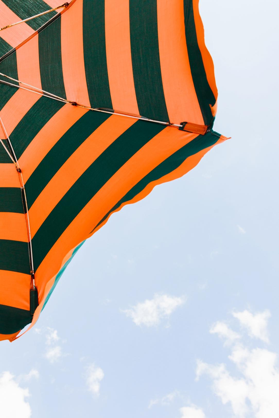 Atlanta Lifestyle Photographer Amalfi Coast_0051.jpg