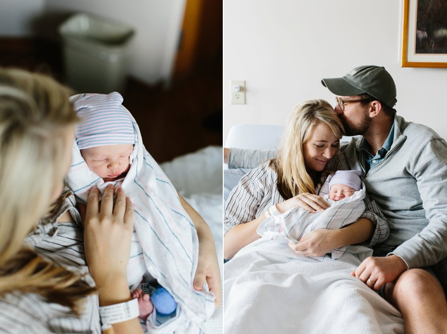 Top Atlanta Lifestyle Newborn Photographer ©Kathryn McCrary_0007.jpg