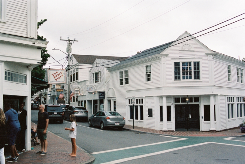 Atlanta Travel Photographer ©Kathryn McCrary Photography Martha's Vineyard 00124.jpg