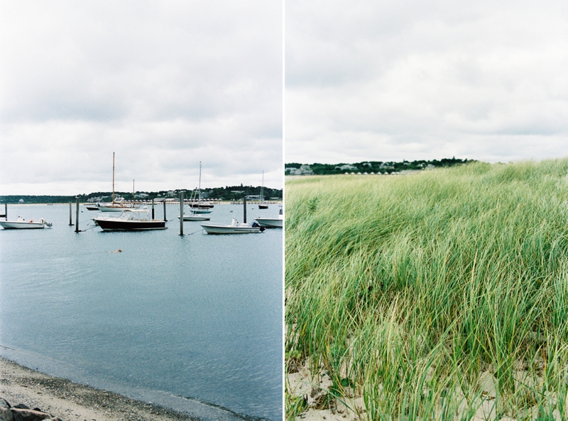 Atlanta Travel Photographer Martha's Vineyard ©Kathryn McCrary Photography_0003.jpg