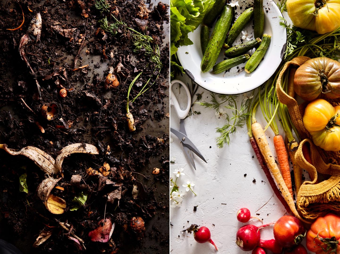 Atlanta Food and Still Life Photographer ©Kathryn McCrary Photography 3.jpg