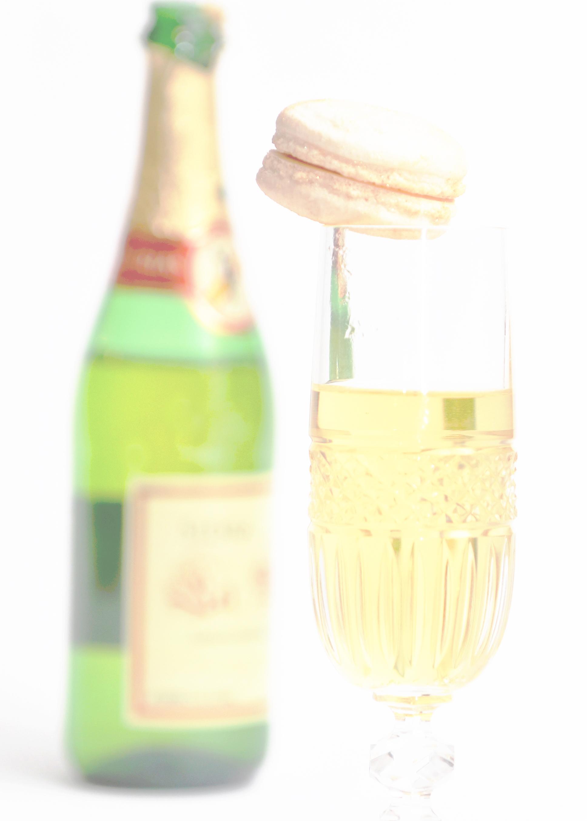champagnenew3.jpg