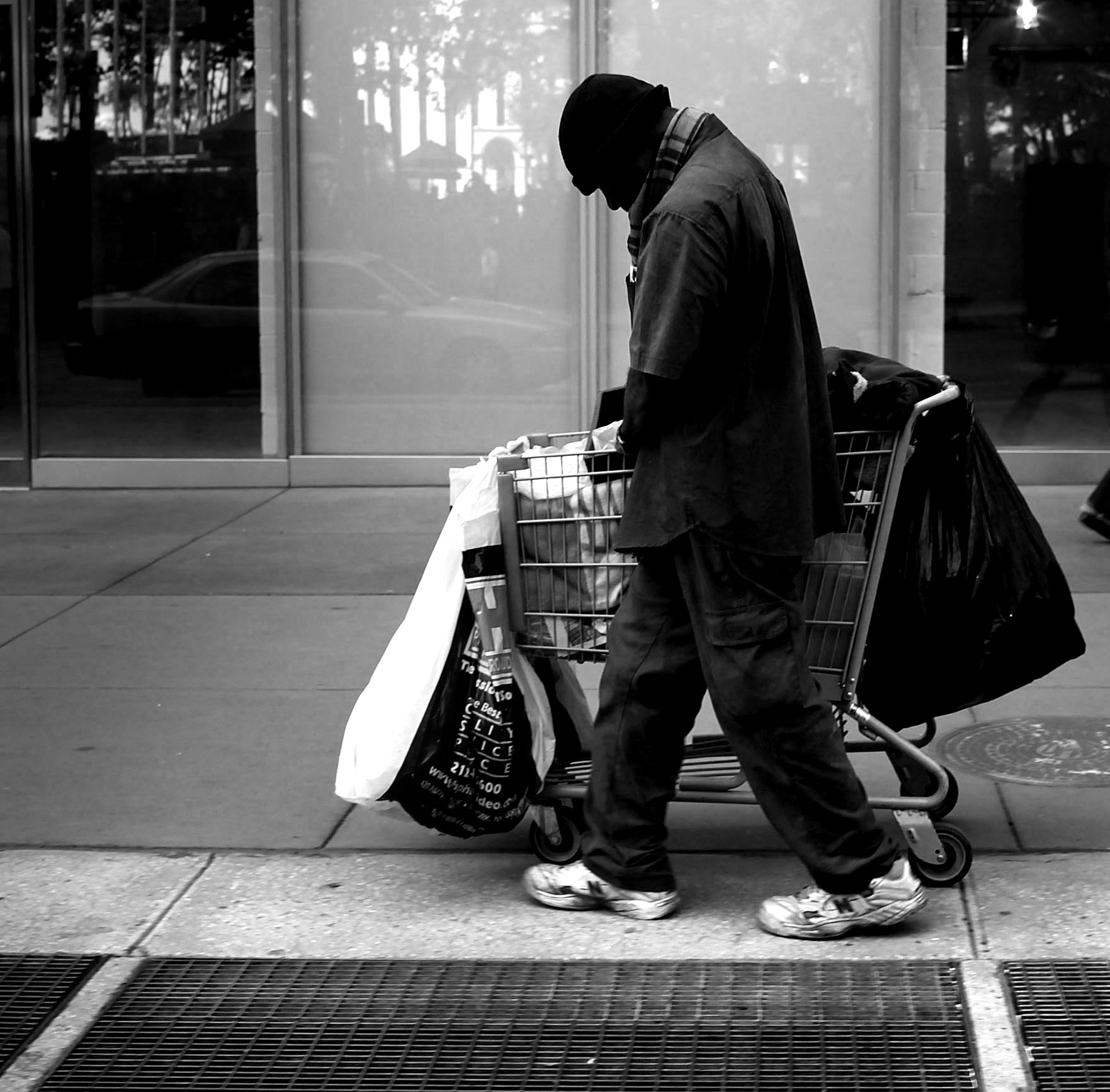 homeless6.jpg