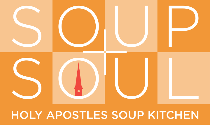 Holy Apostles Soup Kitchen