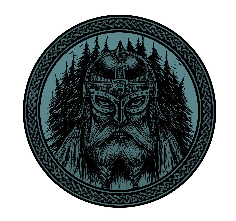 Viking-1189.jpg