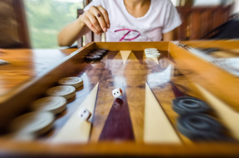 Backgammon-web-20491---Copy.jpg