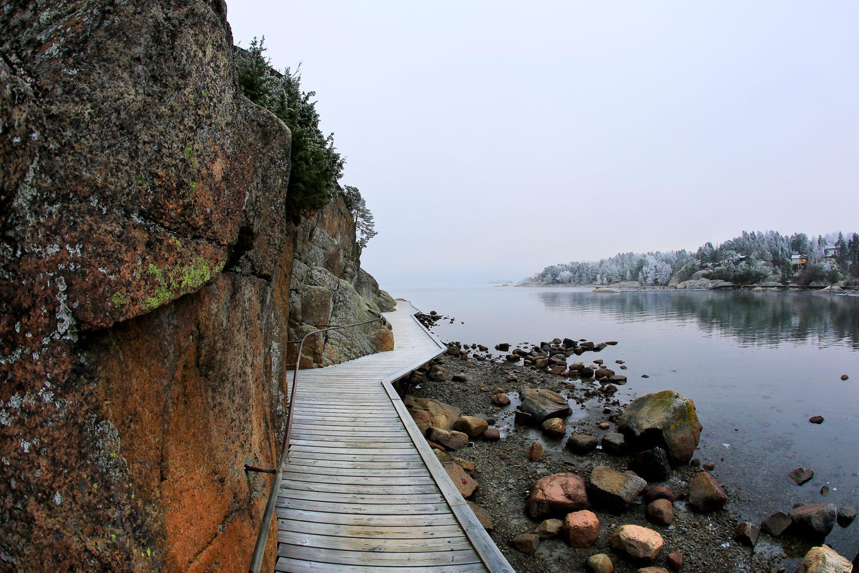 vinterkyst-i-Vestfold-1O2A4767.jpg