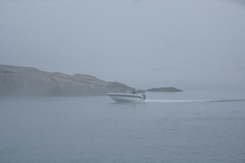 Vinterkyst-i-Vestfold-IMG_7649.jpg