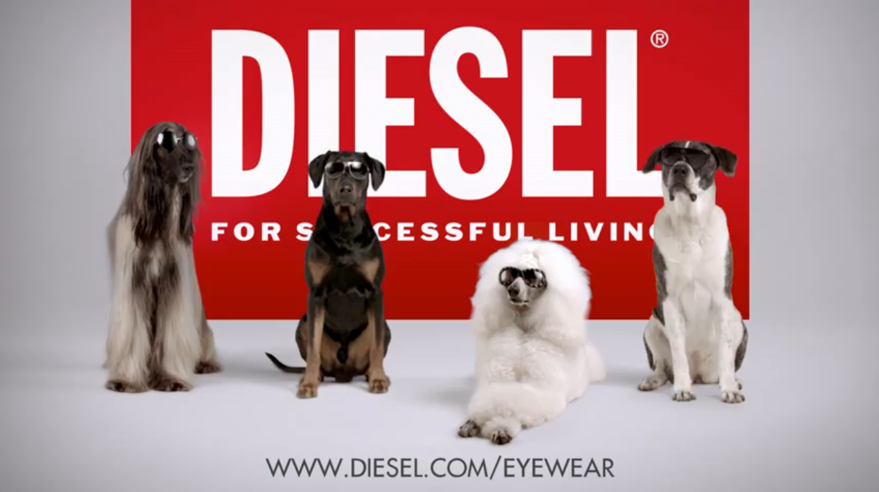 3.DIESEL.Screen Shot 2012-09-04 at 13.31.02.png