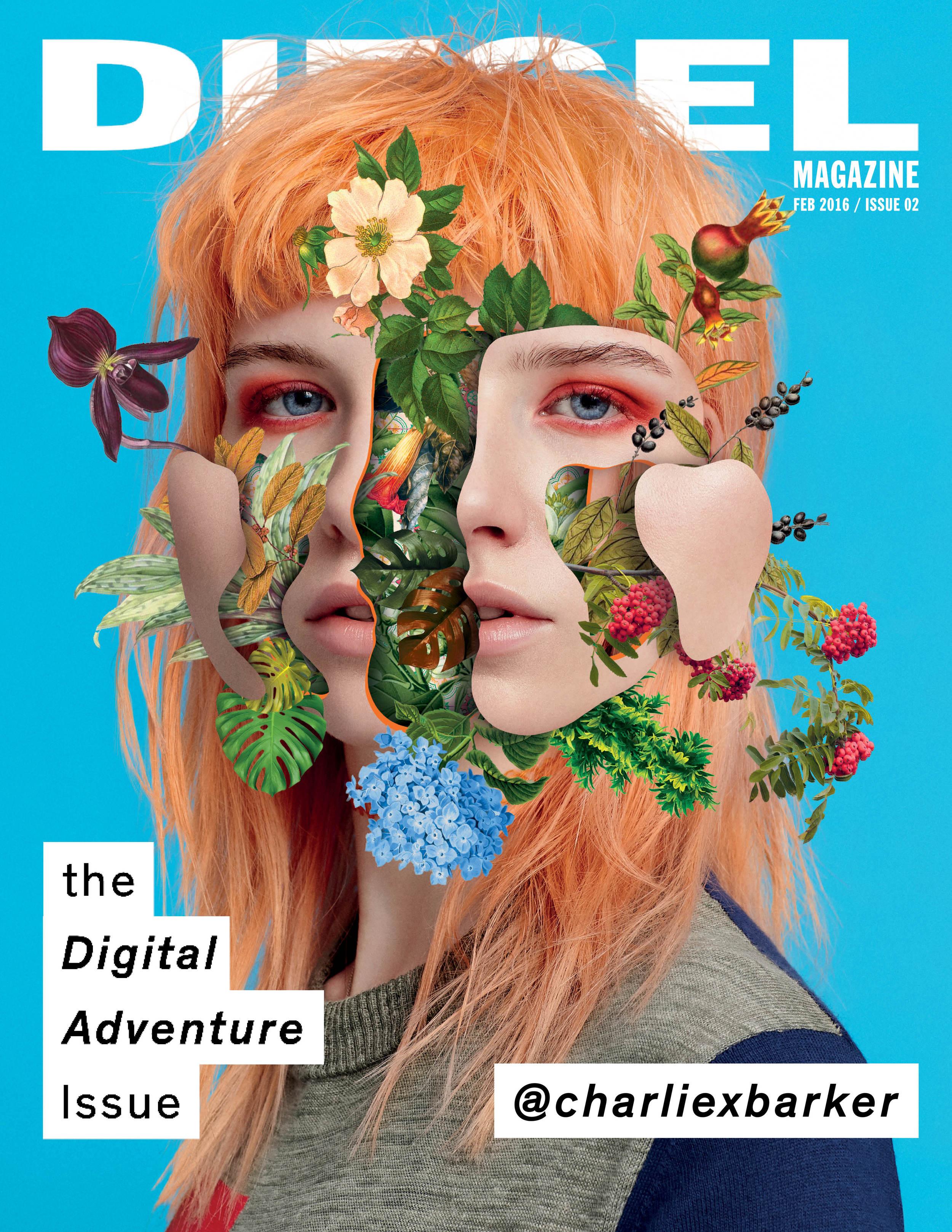 DIESEL MAGAZINE feb cover$ V2 0802163.jpg