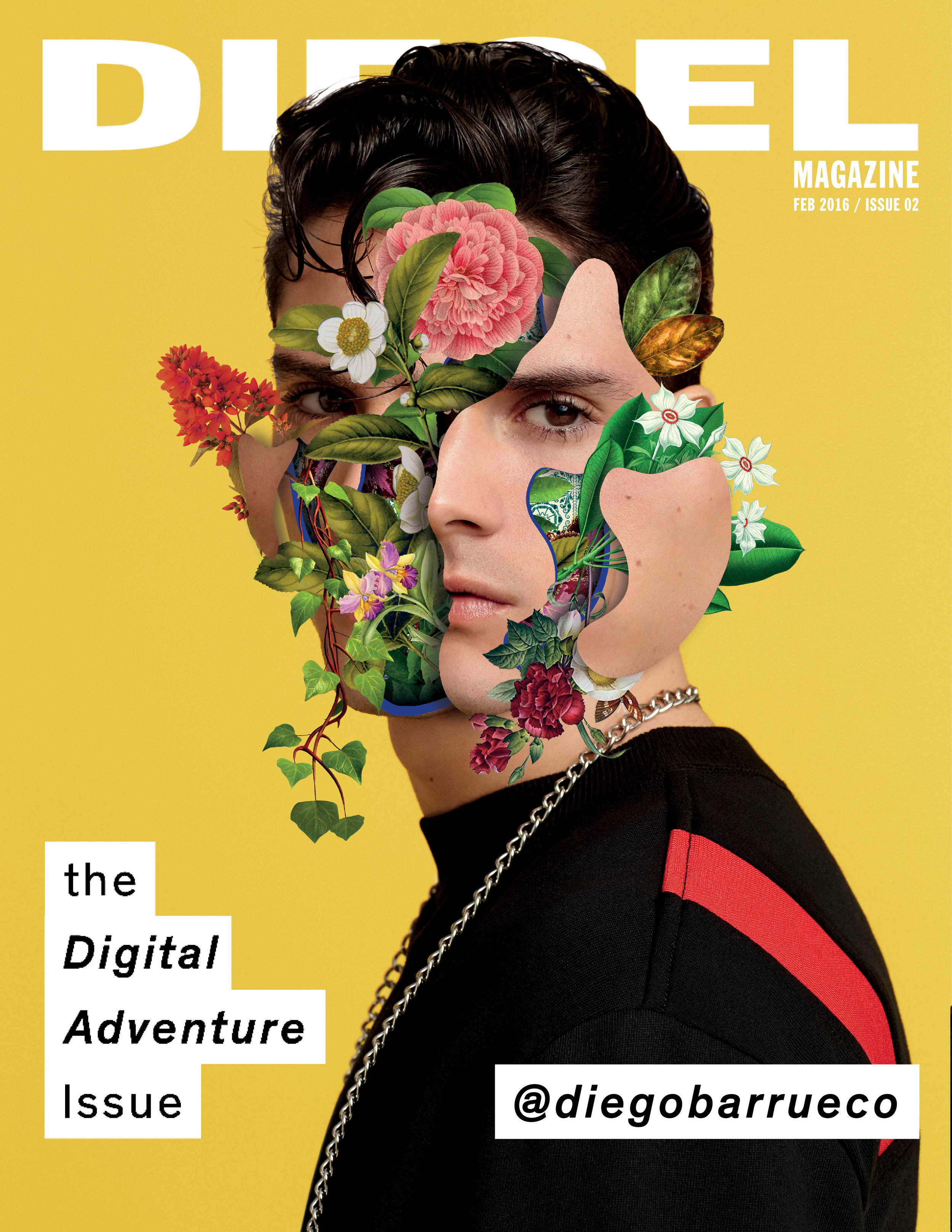DIESEL MAGAZINE feb cover$ V2 0802164.jpg