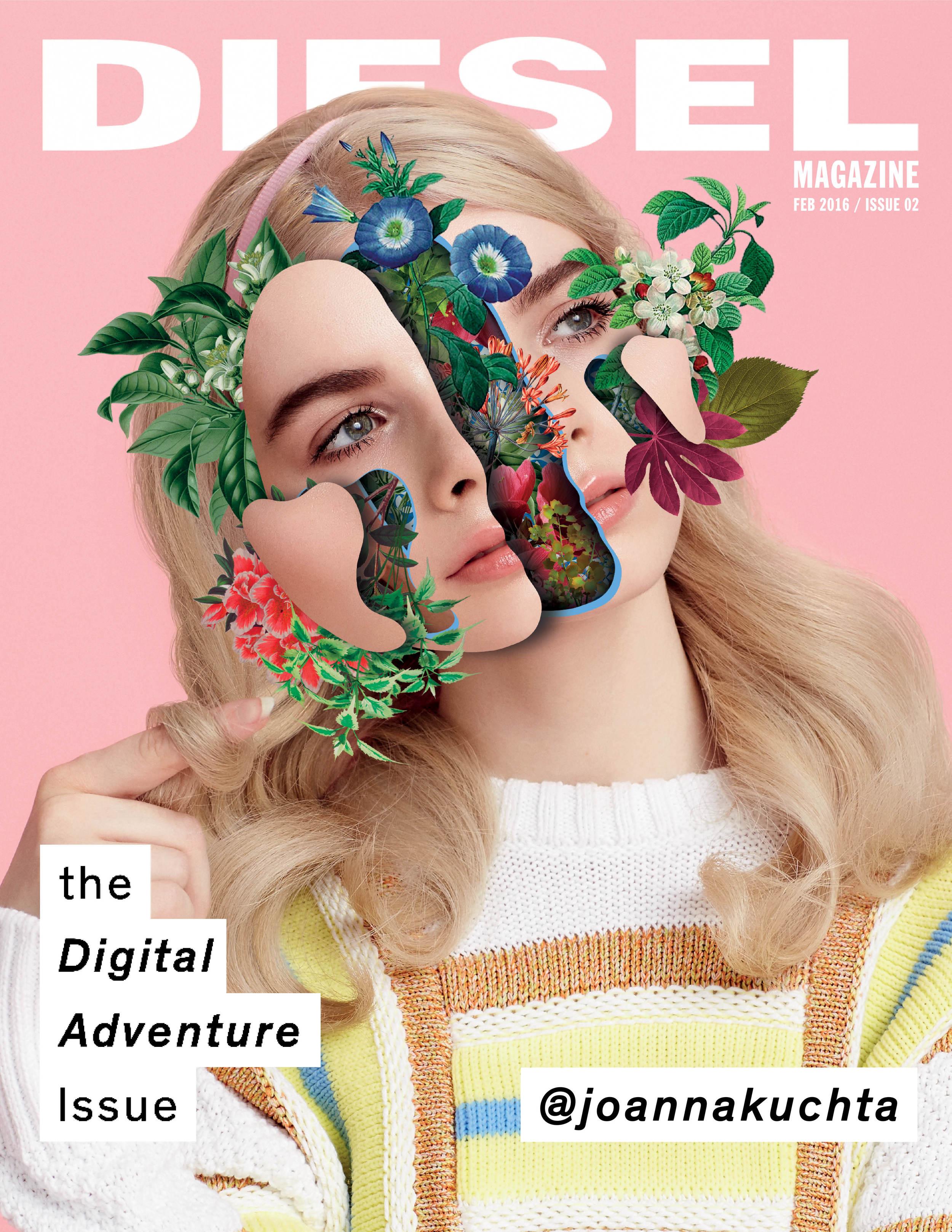 DIESEL MAGAZINE feb cover$ V2 0802167.jpg